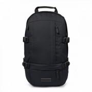 FLOID Eastpak hátizsák, iskolatáska