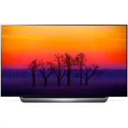 "LG OLED77C8LLA 77"" HDR 4K Ultra HD Smart Television - Black"
