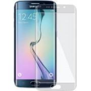 Folie protectie sticla securizata Curbata Glass Samsung Galaxy S6 Edge G925 Clear