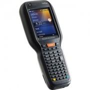 Terminal mobil Datalogic FALCON X4 2D Bluetooth Wi-Fi Windows EC7 1GB