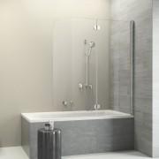 Get Wet Badwand Code R 130x152 cm