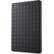 Seagate 2TB HDD Portable Expansion