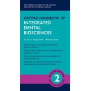 Oxford Handbook of Integrated Dental Biosciences(Part-work (fasciculo)) (9780198759782)