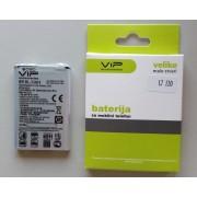 Baterija BL-59JH za LG Optimus L7 II, p710