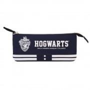 Penar Harry Potter - Hogwarts - Ravenclaw