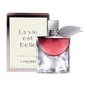 Lancôme La Vie Est Belle L´Absolu De Parfum eau de parfum 40 ml Tester donna