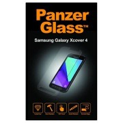 Samsung Galaxy Xcover 4 PanzerGlass Glazen Screenprotector