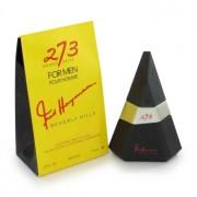 Fred Hayman 273 Spray 2.5 oz / 75 mL Men's Fragrance 416102
