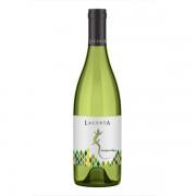 LacertA - Sauvignon Blanc Reserva 0.75 L