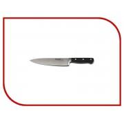 Нож Atlantis 24102-SK - длина лезвия 200мм