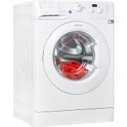 Privileg Waschmaschine PWF X 743, 7 kg, 1400 U/Min, Energieeffizienzklasse A+++