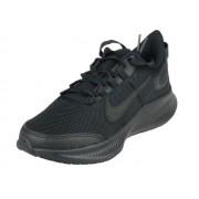 Nike Nike Run AllDay 2 - zwart - Size: 40.5