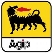 AGIP SIGMA TURBO 15W40 20L