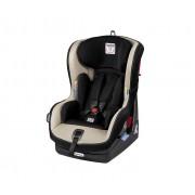 Per Perego Auto sedište-Fotelja za auto Viaggio 0+/1 Switchable-Sand (P3810041323)