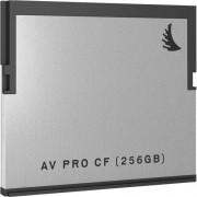 ANGELBIRD Cartão CFast 2.0 AV PRO CF XT 256GB