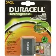 DRC2L - Canon NB-2L