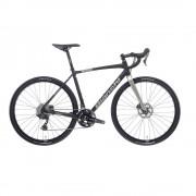 Шосейно колело Bianchi Impulso Allroad - GRX 600 11sp Hydr. Disc