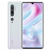 Xiaomi Mi Note 10 Pro Dual Sim 8GB+256B 108MP Cámara 4G LTE - Blanco