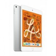 Apple iPad mini APPLE iPad mini 5 WiFi 256Go - Argent