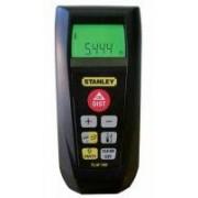 Telemetru cu laser TLM-160