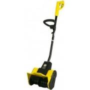 Freza de Zapada TEXAS ST 1300, 1.3 KW, 26 cm, electrica