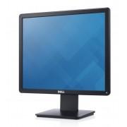 """Monitor LED DELL E1715S 17"""", 5ms, black"""