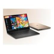 Dell XPS 13 9360 Ultrabook 5397063955862