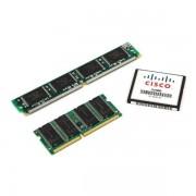 Cisco Systems 16gb Ddr4-2133 16gb Ddr4 2133mhz Data Integrity Check (Verifica Integrità Dati) Memoria 0882658715129 Ucs-Mr-1x162ru-A= 10_6777q51 0882658715129 Ucs-Mr-1x162ru-A=