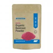 Myprotein Organická Červená řepa v prášku - 200g - Sáček - Bez příchuti
