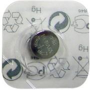 Baterie buton oxid de argint 396, 1,55 V, 32 mAh, Renata