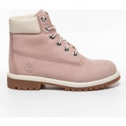 Timberland Buty Timberland 6 In Prem Wp 992