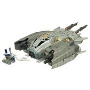 Transformers: Dark of the Moon - Autobots Autobot Ark