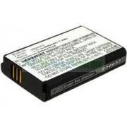Bateria Huawei DATA06 HB5A5P2 BTR5072B HWD06UAA 2000mAh 7.4Wh Li-Ion 3.7V