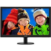 "27"" Philips 273V5LHSB"