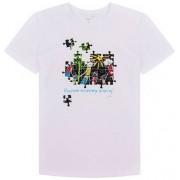 Endo Razem możemy więcej - T-shirt męski
