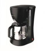 Кафемашина шварц Rohnson R 924