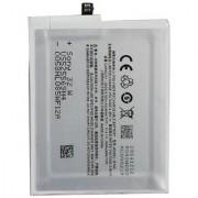 Original Li Ion Polymer Replacement Battery BT40 for Meizu MX4