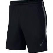 Nike Trainingsbroekje Dry Strike Short Black