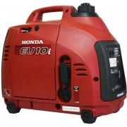 Planta de Luz Inversor Honda EU10i 1 Kva 1000W