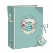 Moulin Roty Coffret naissance Les pachats