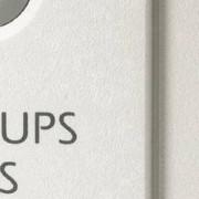 APC by Schneider Electric Záložní zdroj UPS APC BK650, 650 VA