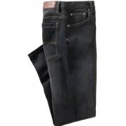 Joggpants aus Stretchdenim, Farbe schwarz, Gr. 27