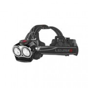 Led Lenser XEO19R, Blister