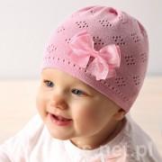 Caciulita bebelusi AJS34-007