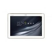 Asus ZenPad 10 Z301M-1B018A - 16 GB - White