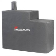 Landmann Skyddshuv Vinson 400