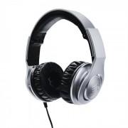 Reloop RHP-30 silber Auriculares DJ (RLP-226955)
