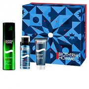 Biotherm HOMME AGE FITNESS LOTE 3 pz
