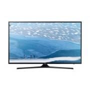 "TV LED, SAMSUNG 55"", 55KU6092, Smart, 1300PQI, WiFi, UHD 4K (UE55KU6092UXXH)"