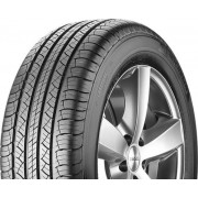 Anvelopa Vara Michelin Latitude Tour HP 255/50/R19 107 W Reinforced/XL